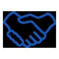 Industrial Partnership Service