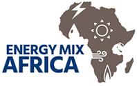 Energy Mix Africa